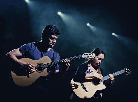「クラシック・ギターで奏でられるロック名曲の素晴らしいアレンジ・ヴァージョン 5選」を米guitar Worldが