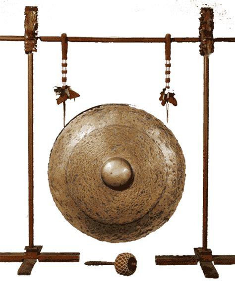 Siter atau celempung ialah jenis alat. Alat Musik Gong Dan Bonang Terbuat Dari - Aamina Panhwar