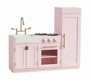 chelsea all in 1 kitchen pottery barn kids With chelsea kitchen pottery barn