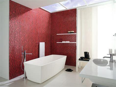 Badezimmer Fliesen Aussuchen by Fliesenfarbe Passend Aussuchen Oder Selber Streichen