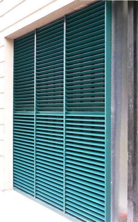 grille de ventilation grille acoustique grille de ventilation et traitement