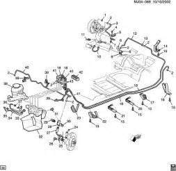 similiar cavalier rear brake diagram keywords ecotec timing marks diagram on chevrolet cavalier 2 0 engine diagram