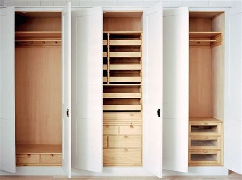 Interior Cupboards by Best 25 Bedroom Cupboards Ideas On Fitted