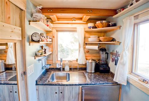 Montare Una Cucina Ikea by Come Montare Una Cucina Componibile Montaggio Ante Su