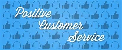 Customer Service Award Winning Positive Steps Team