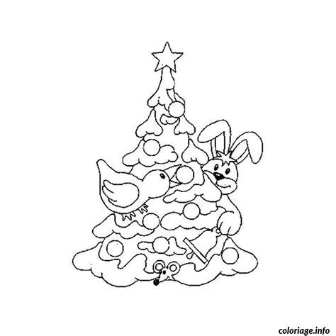 Dessins De Kirigami Télécharger Gratuit A Imprimer Noel