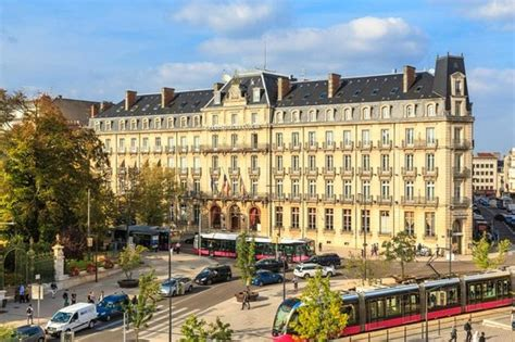prix moyen chambre hotel grand hôtel la cloche dijon mgallery collection voir