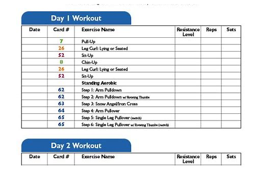 Gym exercise mp3 download :: jeomulabutt