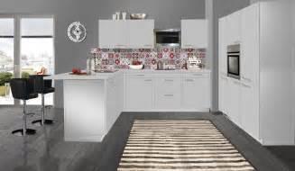 küche kaufen küchen kaufen klassische küchen küchenexperte