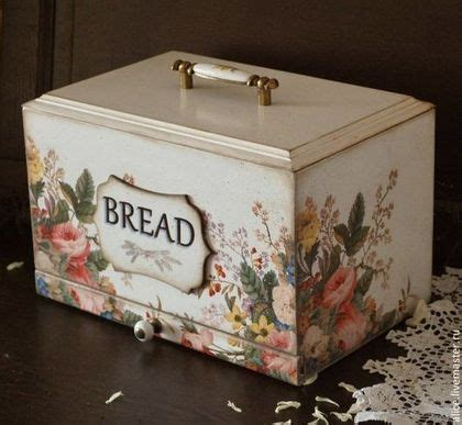 repurpose kitchen cabinets 29 best stainless steel bread box images on 4769