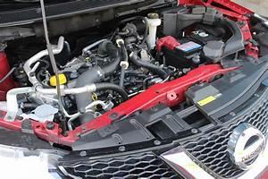 Moteur Nissan Qashqai 1 5 Dci : essai nissan qashqai 1 2 dig t encenser l essence a t il du sens ~ Dallasstarsshop.com Idées de Décoration