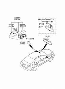 876400a000 - Hyundai Cover