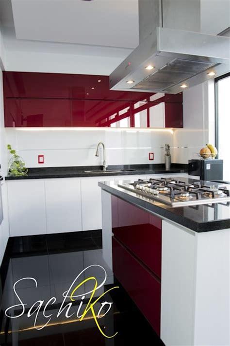 colores cocinas   paredes pisos  muebles
