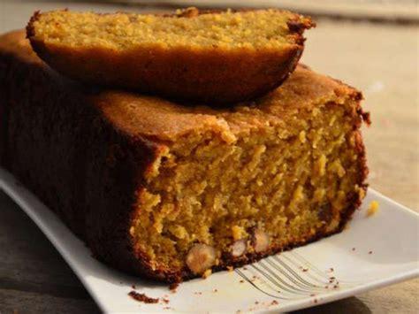 cuisine americaine recette recettes de defi cuisine americaine de les petits plats du