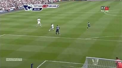 Bale Gareth Animated Football Positions Player Genius