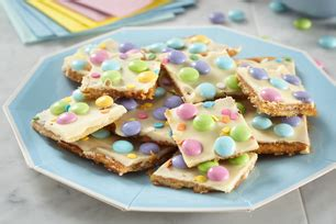 Make the most of your easter celebration with a range of fun and delicious easter recipes. Easter Dessert Recipes & Ideas - Kraft Canada