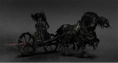 Dark Souls Ii Wallpapers Stunning