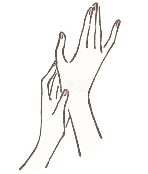 手のマッサージ 無料 に対する画像結果