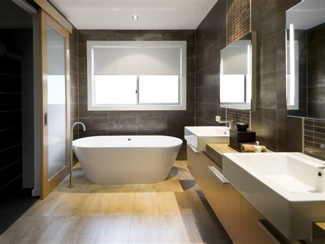 modern bathrooms ideas kitchen remodeling in fairfax va arlington