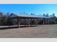florida barns pole barns pole 28 images over built