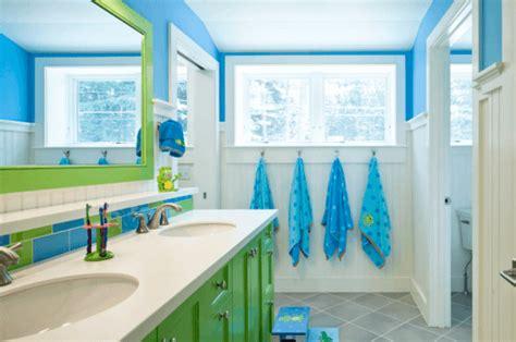 banheiro verde melhores combinacoes  modelos  mudar
