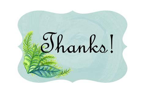 PNG Terima Kasih Transparent Terima Kasih PNG Images