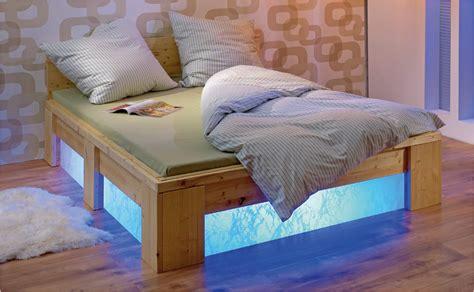 fabriquer chambre fabriquer lit en bois meilleures images d