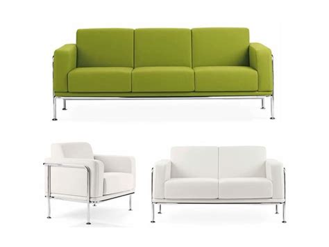 Waiting Area Sofa by Sofas Stuffed Seats Sofas And Small Sofas For Waiting