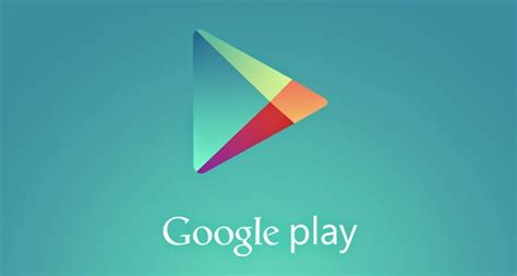 play store app play store