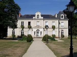 Renault La Chapelle Sur Erdre : fichier mairie la chapelle sur wikip dia ~ Gottalentnigeria.com Avis de Voitures