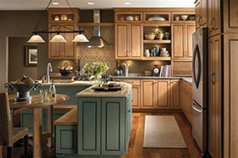 kitchen cabinets monterey ca custom cabinets in monterey sand city cypress cabinets 6232