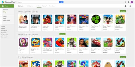 play store maddownload