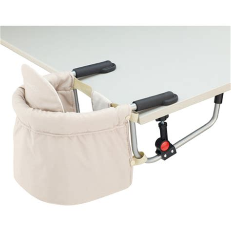siege table bebe confort siège de table reflex de bébé confort sièges de table