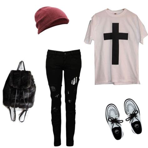 Grunge Outfits Polyvore Related Keywords - Grunge Outfits Polyvore Long Tail Keywords KeywordsKing