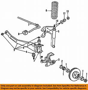 2005 Ford Ranger Truck Service Shop Repair Manual Set Service Manual And The Electrical Wiring Diagrams Manual