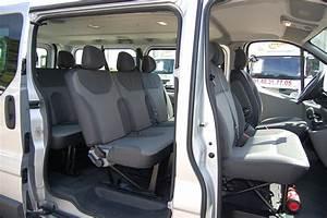 Renault 9 Places : location minibus 9 places renault trafic locabest ~ Medecine-chirurgie-esthetiques.com Avis de Voitures