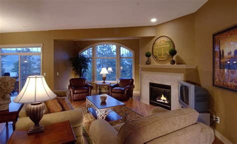 living room ls amazon 27 comfortable and cozy living room designs page 2 of 5