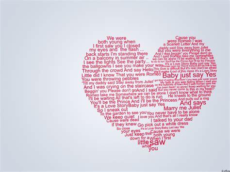 taylor swift lyric quotes love  quotesgram