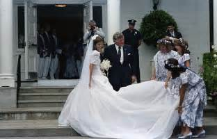 caroline kennedy wedding dress caroline kennedy wedding pictures daily pictures