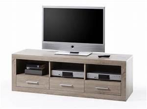 Tv Aufsatz Sonoma Eiche : lowboard design eiche online bestellen bei yatego ~ Bigdaddyawards.com Haus und Dekorationen