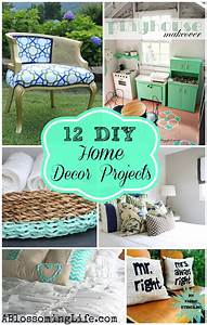 Woodwork Diy Home Decorating Projects PDF Plans