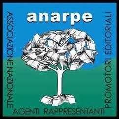 Librerie Scolastiche Napoli by Www Libriditesto Net