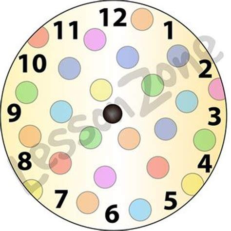 clock   hands clipart   cliparts