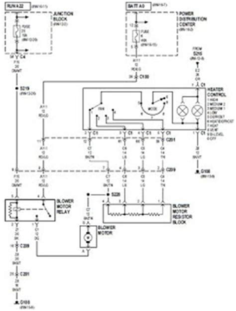 wiring schematic diagram january
