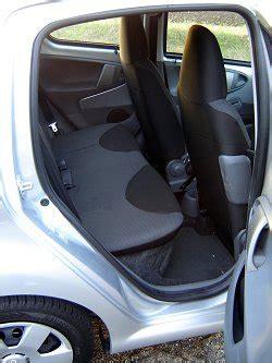 wego aygo car reviews  car enthusiast