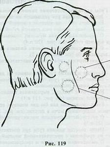 Лиерак крем от морщин для сухой и очень сухой кожи деридиум отзывы