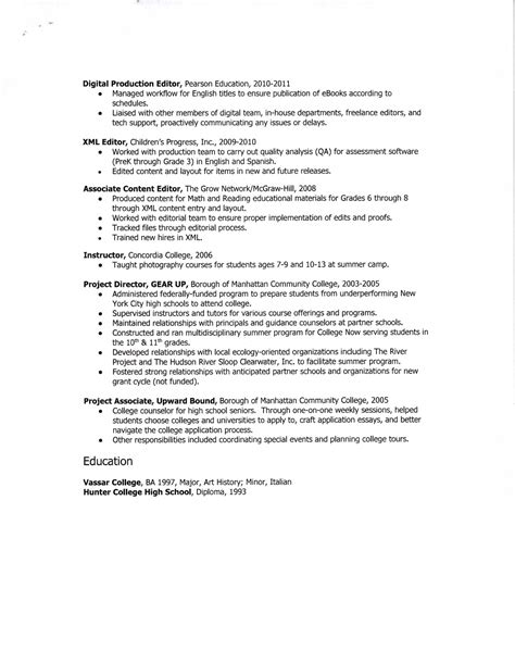 how write kick resume writing kick cover letter