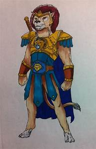 Laval Legends Of Chima By Joshuad17 On Deviantart