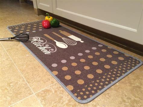 tapis cuisine lavable tapis pour cuisine lavable 47602 tapis idées