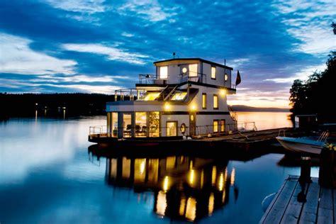 tiger woods private island estate  sale  sweden